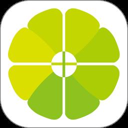 福寿康护理端app下载_福寿康护理端手机软件app下载