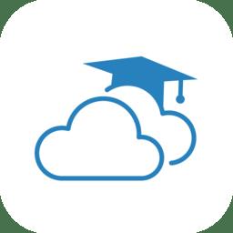 山东和校园手机版app下载_山东和校园手机版手机软件app下载