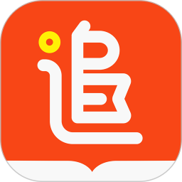 追言小说app下载_追言小说手机软件app下载
