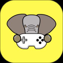 易代练游戏平台手机版(原象游游)app下载_易代练游戏平台手机版(原象游游)手机软件app下载