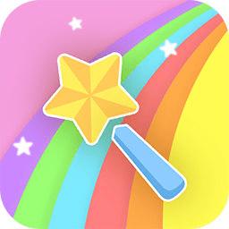 手机美化大师app下载_手机美化大师手机软件app下载