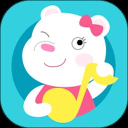 乐乐熊音乐课appapp下载_乐乐熊音乐课app手机软件app下载