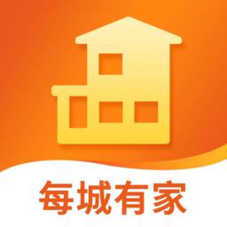 我的民宿app下载_我的民宿手机软件app下载