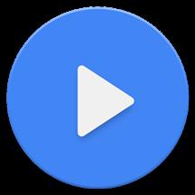 MXPlayer中文版app下载_MXPlayer中文版手机软件app下载