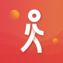 掌上计步app下载_掌上计步手机软件app下载
