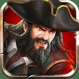 航海时代手机游戏下载_航海时代手机游戏手机游戏下载