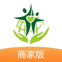 爱康e佳人商户端app下载_爱康e佳人商户端手机软件app下载