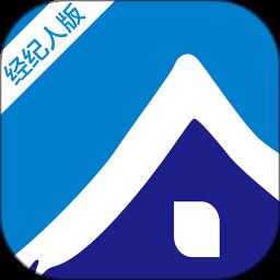厦门房产土地公app下载_厦门房产土地公手机软件app下载