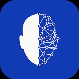 DeepFace手机版app下载_DeepFace手机版手机软件app下载