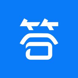 觅答(知识变现)app下载_觅答(知识变现)手机软件app下载