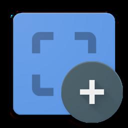 screener中文版(带壳截图软件)app下载_screener中文版(带壳截图软件)手机软件app下载