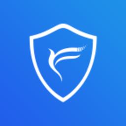 风鸟(风险调查软件)app下载_风鸟(风险调查软件)手机软件app下载