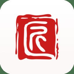大国匠app下载_大国匠手机软件app下载