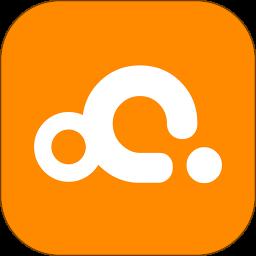 巧匠课堂app下载_巧匠课堂手机软件app下载