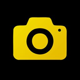 广角相机app下载_广角相机手机软件app下载