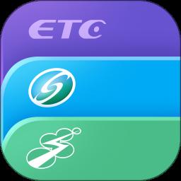 上海交通卡最新版app下载_上海交通卡最新版手机软件app下载