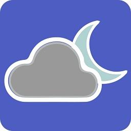 巧星天气app下载_巧星天气手机软件app下载