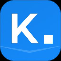 凯迪仕智能锁app下载_凯迪仕智能锁手机软件app下载