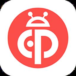 印小签app下载_印小签手机软件app下载