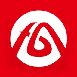 安徽省政务服务中心app下载_安徽省政务服务中心手机软件app下载