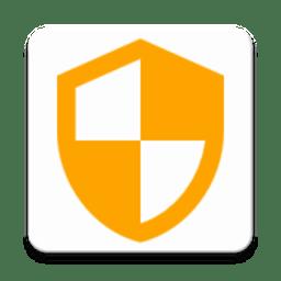 权限管理器app下载_权限管理器手机软件app下载