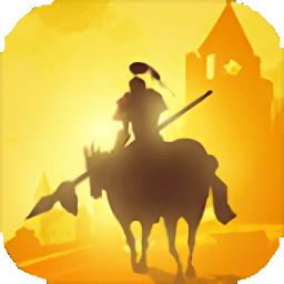 节奏英雄世界游戏下载_节奏英雄世界游戏手机游戏下载