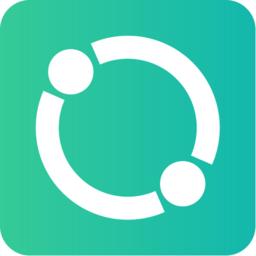 卷烟追溯app下载_卷烟追溯手机软件app下载