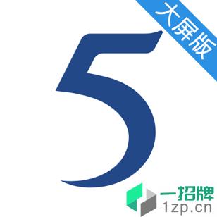 115大屏幕电视版app下载_115大屏幕电视版手机软件app下载