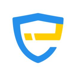 探腔app下载_探腔手机软件app下载