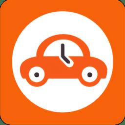 飞卡自由车app下载_飞卡自由车手机软件app下载