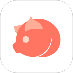 任务猪app下载_任务猪手机软件app下载