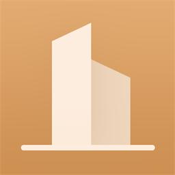 长沙住房版app下载_长沙住房版手机软件app下载
