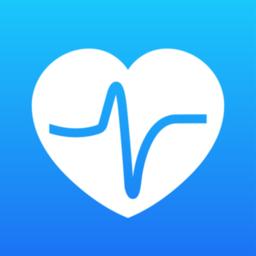 心护士app下载_心护士手机软件app下载