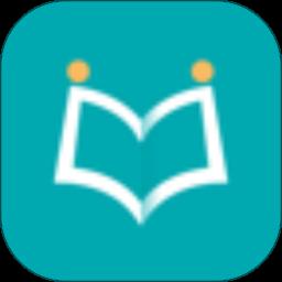 阅享易栈客户端(共享图书)app下载_阅享易栈客户端(共享图书)手机软件app下载