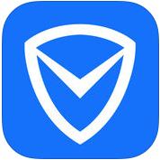 腾讯QQ安全管家appapp下载_腾讯QQ安全管家app手机软件app下载