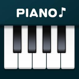 钢琴键盘大师app下载_钢琴键盘大师手机软件app下载