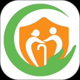 安护通app下载_安护通手机软件app下载