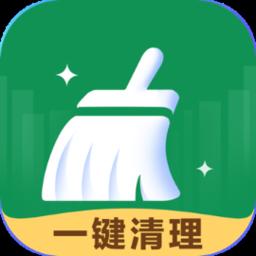 绿色优化管家app下载_绿色优化管家手机软件app下载