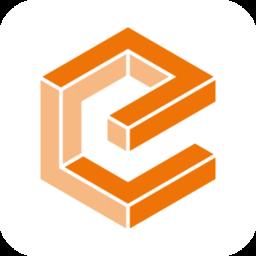 项目e管app下载_项目e管手机软件app下载