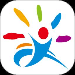 金智汇学英语app下载_金智汇学英语手机软件app下载