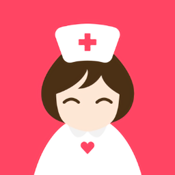 贴心护士app下载_贴心护士手机软件app下载