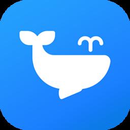 蓝鲸云app下载_蓝鲸云手机软件app下载