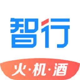 智行手机版app下载_智行手机版手机软件app下载
