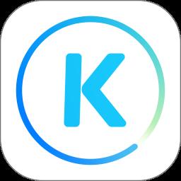 酷狗音乐概念版app下载_酷狗音乐概念版手机软件app下载