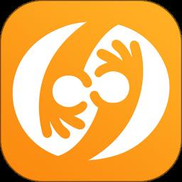 婴联通app下载_婴联通手机软件app下载