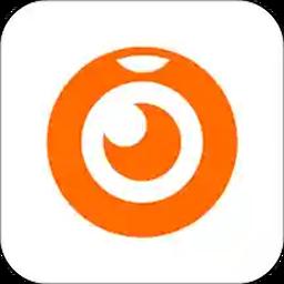 远程看护app下载_远程看护手机软件app下载