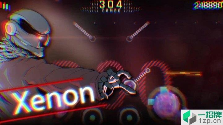 九游赛特斯2游戏下载_九游赛特斯2游戏手机游戏下载