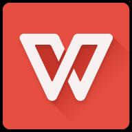 wpsoffice纯净版本地版app下载_wpsoffice纯净版本地版手机软件app下载