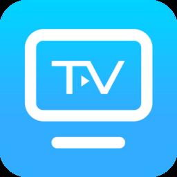 tv投屏助手appapp下载_tv投屏助手app手机软件app下载