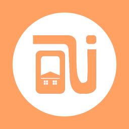 田友房修app下载_田友房修手机软件app下载